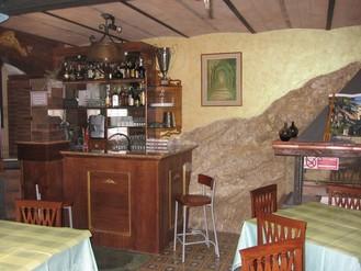 Leggi i consigli di viaggio di pasquale di perna - Angolo bar a casa ...